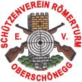 SV Römerturm Oberschönegg